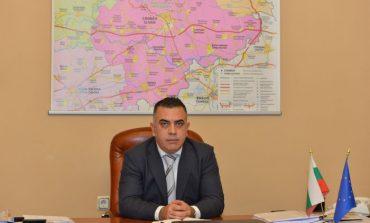 Кметът свиква консултация за състав на общинска избирателна комисия