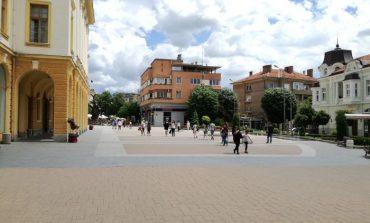 Намалял е броят на нощувки от чуждестранни туристи в Сливен