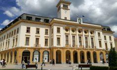 Намаляват данъка за прехвърляне на имоти в Сливен?