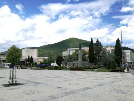 Как Сливен ще отбележи 111 години от Независимостта