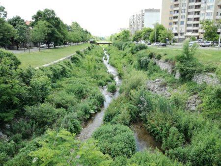 Къде ще се чисти на 14 септември в Сливен