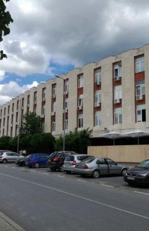 6 години затвор за пиян и дрогиран шофьор, убил момиче на пешеходна пътека в Сливен и избягал