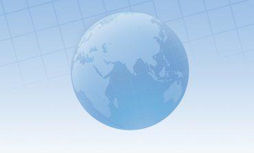 ДАНС ще проверява приватизацията в България