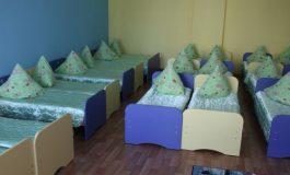 Общината ще отваря градина за децата на работещите с COVID