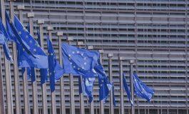 Избраха новия председател на Европейската комисия