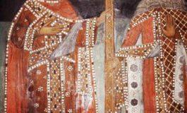 Църквата почита паметта на светите Константин и Елена
