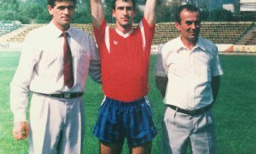 29 години след Чудото в Габрово: Къде е купата?