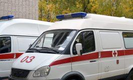 27-годишен е в сливенската болница с прострелна рана