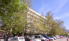 МВР вече сменя организирано личните карти на хора от сливенски фирми