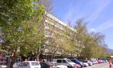 7 мъже и 2 жени задържани при спецоперация на сливенската полиция