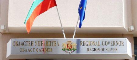 52 нови, 52 излекувани и 5 починали с коронавирус за денонощие в Сливенско