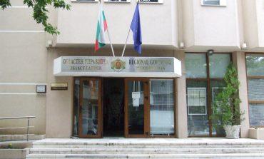 Протестиращите от Крушаре най-накрая отиват в областната управа