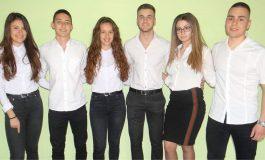 ПГИ-Сливен - прием в семейството на икономиката
