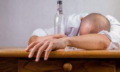 Руски учени създадоха водка без махмурлук