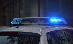 Крадец задигна охранителни камери в Сливен