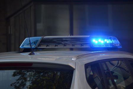 """Две момчета от """"Надежда"""" ограбиха старец, взеха му 110 лева"""