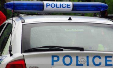 Спецоперация на полицията и прокуратурата в Новозагорско