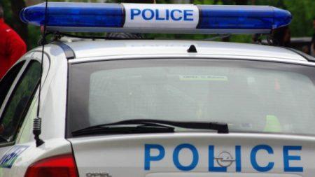 Арестувани са биячите, вкарали баща и син в болница