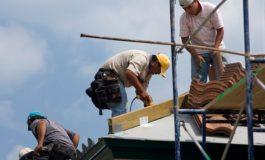 18 жилищни сгради са въведени в експлоатация в Сливен в края на годината