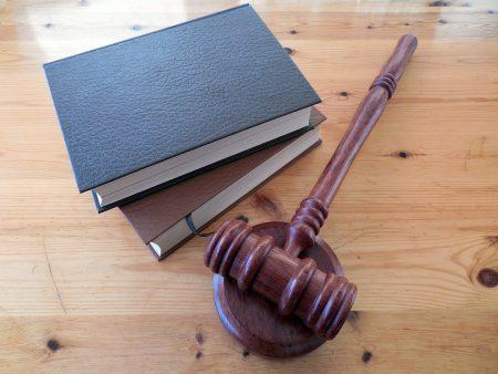 ВАС отмени решението на сливенския съд срещу ваксините