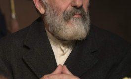 Отиде си актьорът Тодор Близнаков