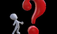 Читателски въпрос: Кой контролира карантината в Сливен?