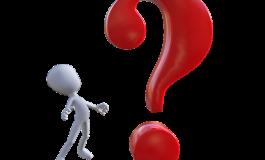 Маските падат: Да бъде или да не бъде?