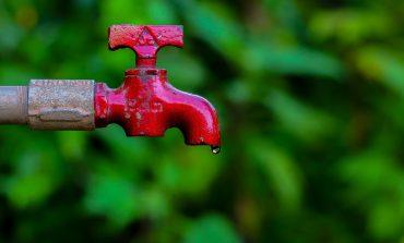 Спиране на водата на две места в Сливенско