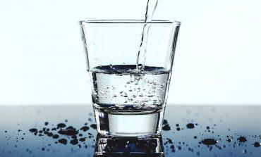 Няма опасност от режим на водата в Сливен