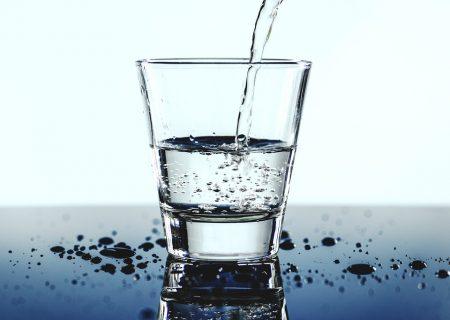 Кметът на Сливен за водата: Нещата са под контрол