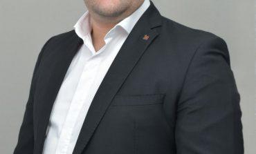 Нов шеф на федерацията на каракачаните