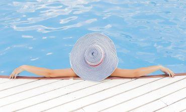 Отвориха нов плувен басейн - в Желю войвода