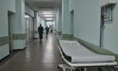 Пешеходец е в болница след катастрофа