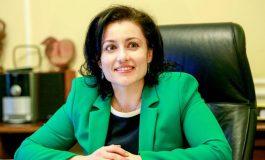 Десислава Танева под карантина заради заразен заместник-министър?