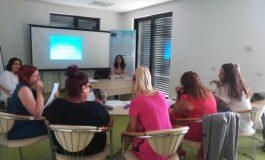 """Организират """"Детска градина за родители"""" в Сливен"""