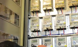 Eнергото предлага на клиентите самоотчет преди увеличението на тока от 1 юли