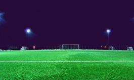 Футболен турнир ще има след седмица в Сливен