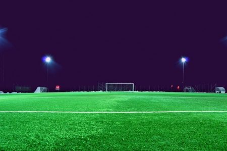 Детският и аматьорският футбол в България спират за седмица