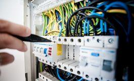 Сливенски полицаи разкриха кражба на ток