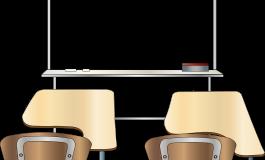 В 5 училища в областта ще се подават документи за кандидатстване след VII клас