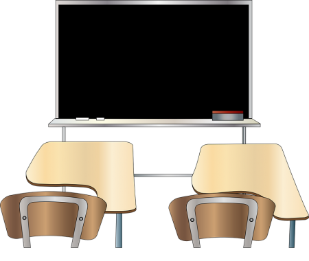 Още две сливенски гимназии преминават на обучение в електронна среда