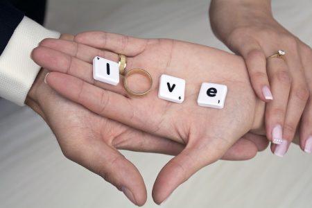 Младоженци от Сливен дариха пари от сватбата си на МБАЛ