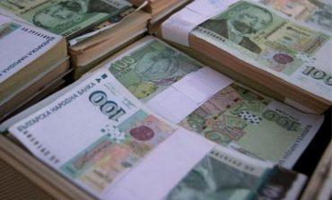 От днес изплащат по 120 лева на пенсионери за храна