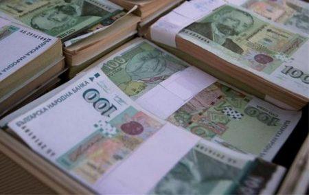 Апаш задигнал на два пъти 58 000 от офис на сливенска фирма