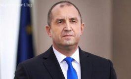 """Румен Радев идва на """"Ново село"""""""