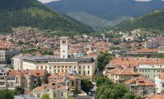 """Крепостта ,,Туида"""" и сливенските обекти с номинации за наградите на Министерството на туризма"""