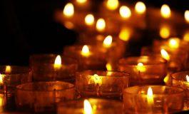 11 убити при стрелба в Германия
