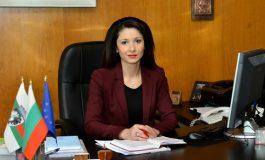 Валя Радева за оплакванията на училищния персонал: Не сме ощетили никого
