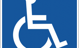 Важно съобщение за хората с увреждания