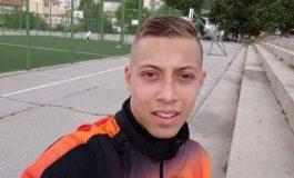 Иван Петров с нови 7 гола, България с точка срещу един от фаворитите на световното